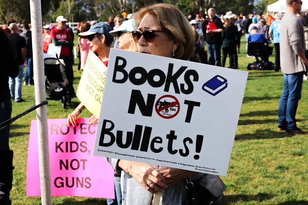 032418_news_booksnotbullets_GR_1