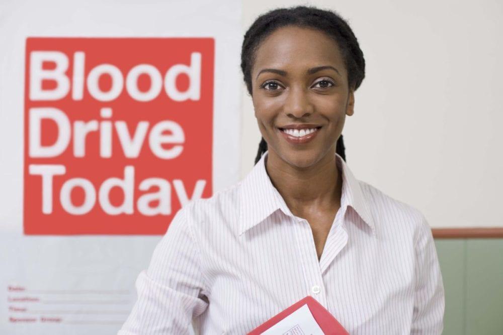 Blood Drive_Female_MC