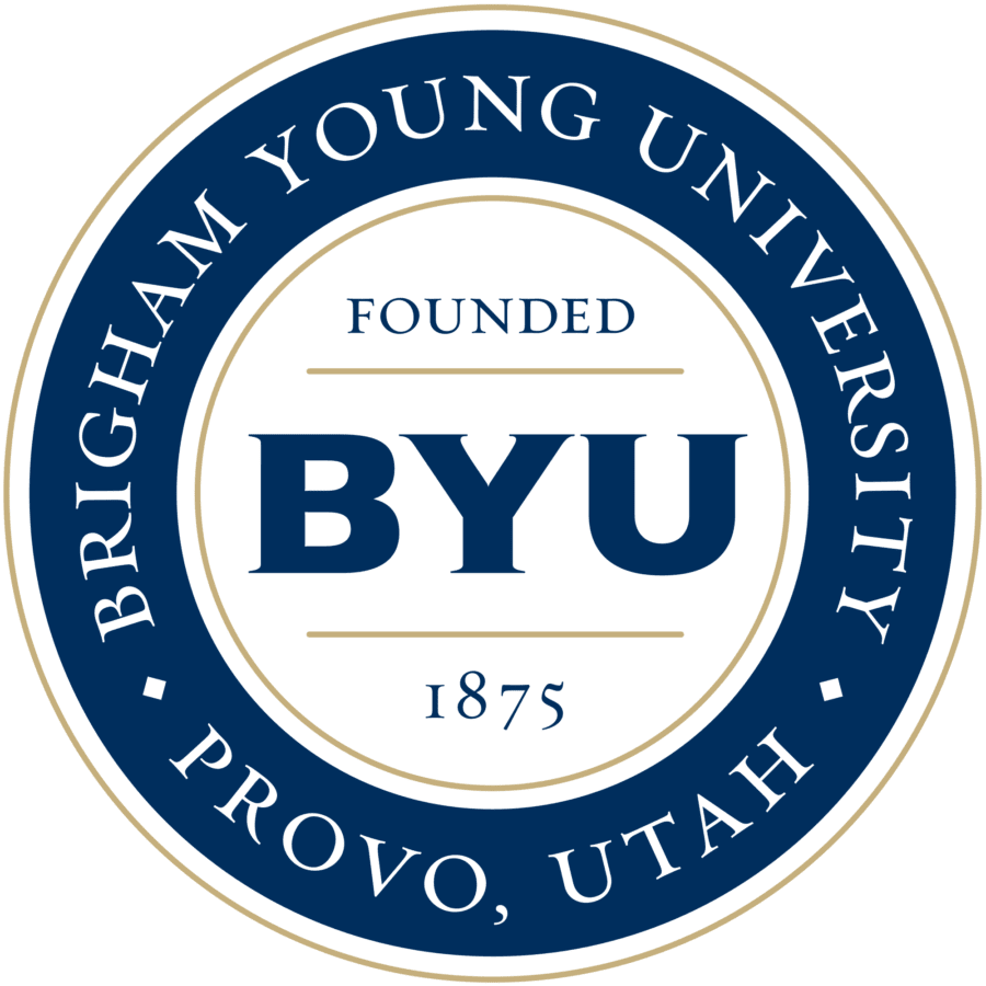 Brigham_Young_University_medallion