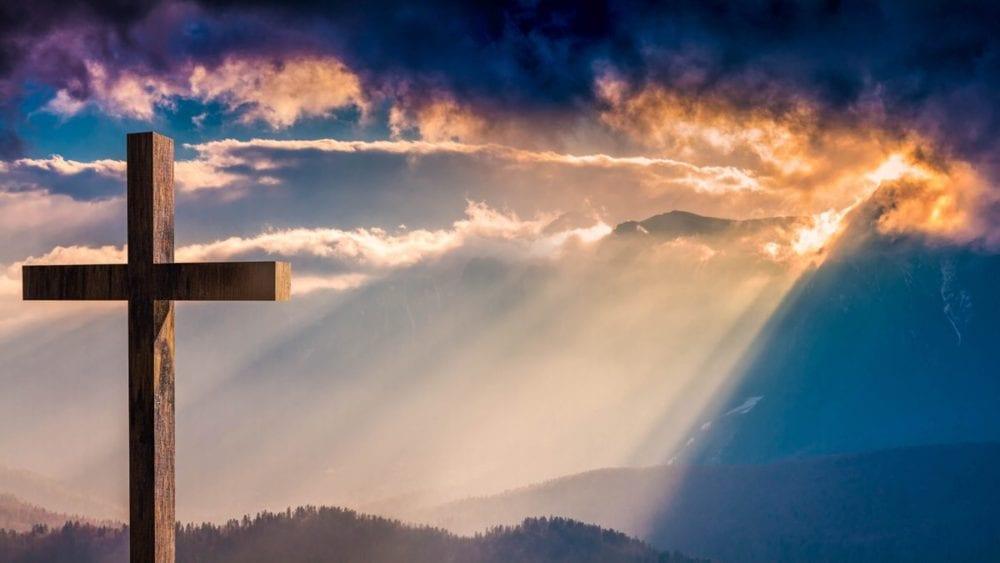 MC_Easter_Cross