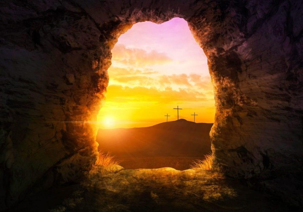 MC_Easter_Sunrise