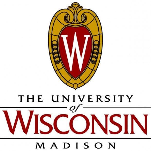 University_of_Wisconsin_Madison_Logo