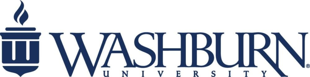 Washburn University_logo