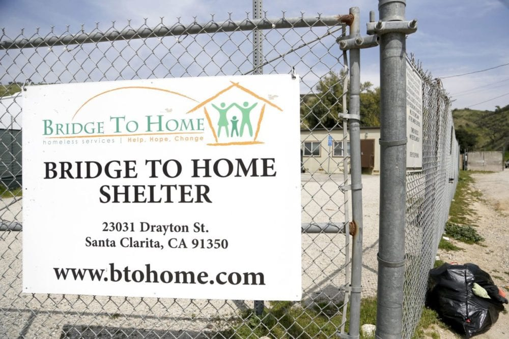 Bridge to Home announces premier sponsorship program