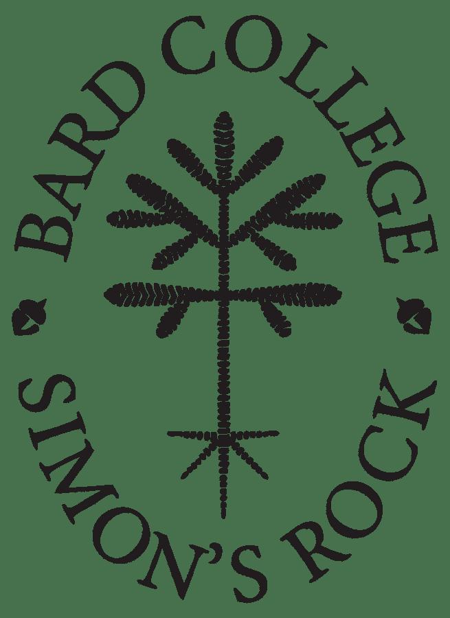 Bard_College_at_Simon's_Rock_logo