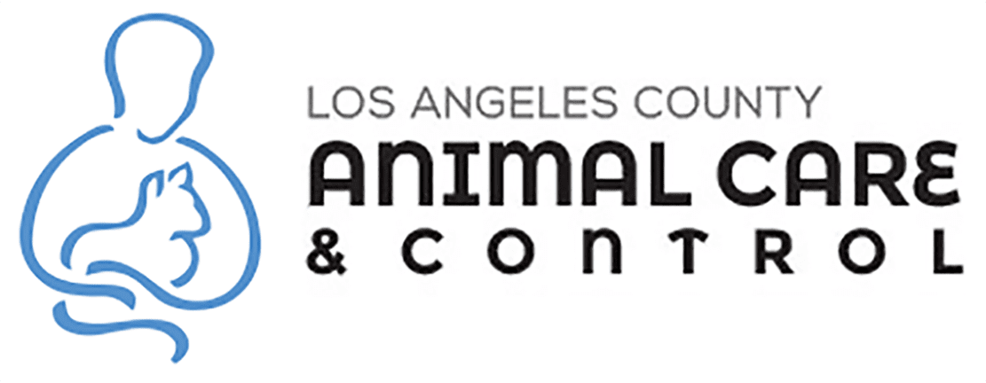 Animal Control changes services