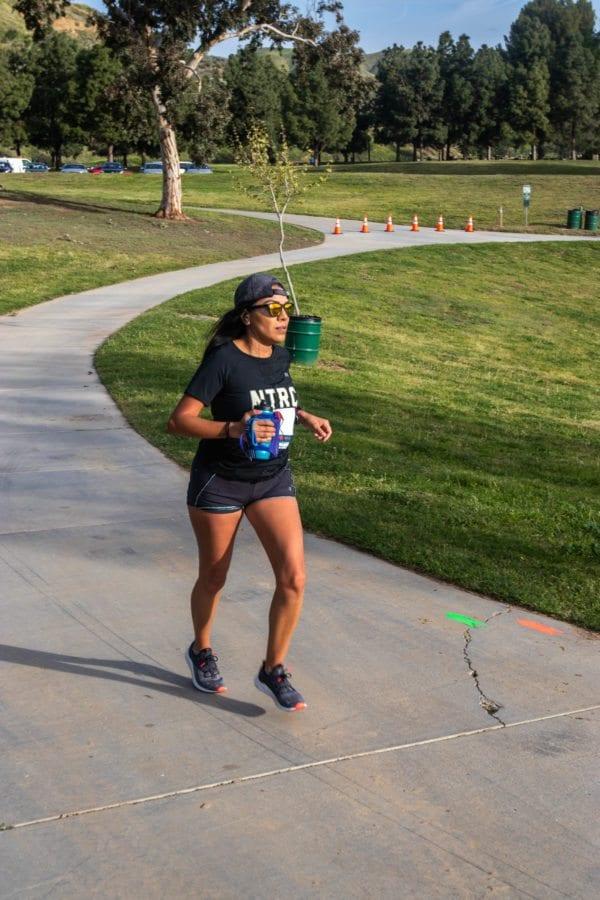 runner1-1