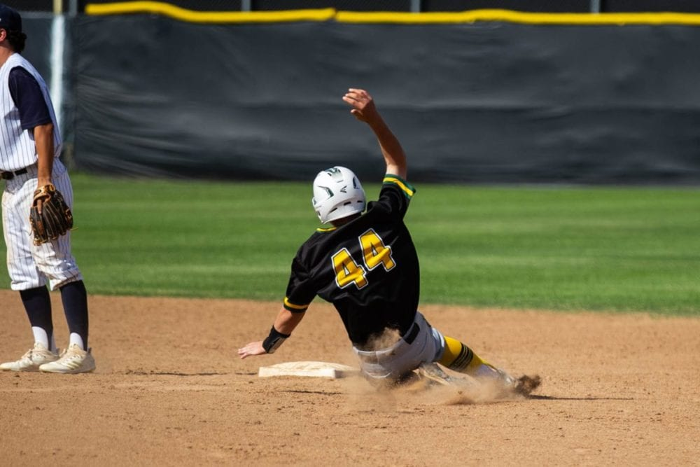 0510_sports_baseball_SaugusvsBaseball_EM(1)