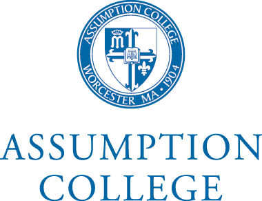 Assumption College_Logo