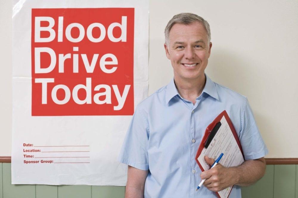 Blood Drive_Male_MC