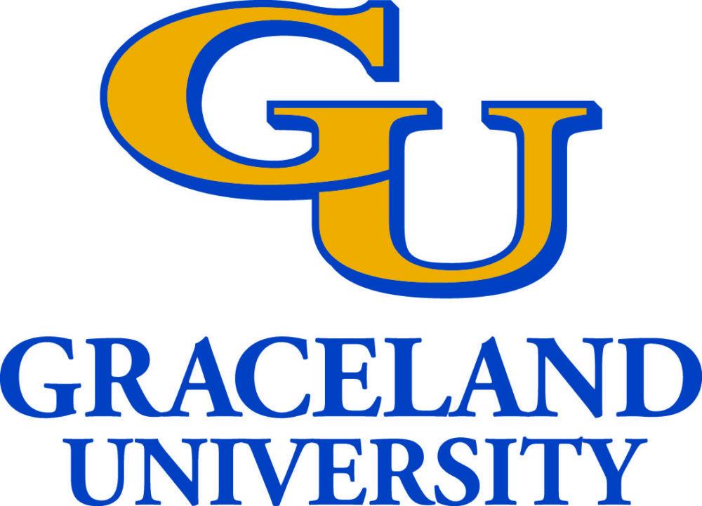 Graceland Univeristy_Logo