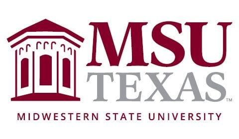 Midwestern-State-University_logo