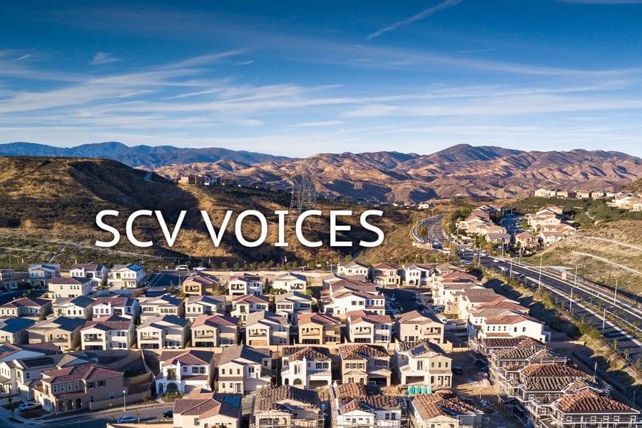 SCV_Voices