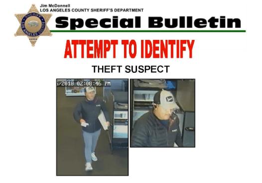 wallet thief final
