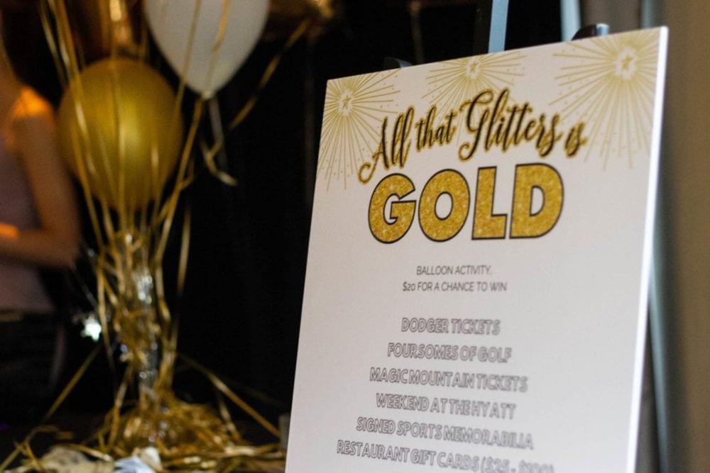 0602_news_all_that_glitters_event_EM(6)
