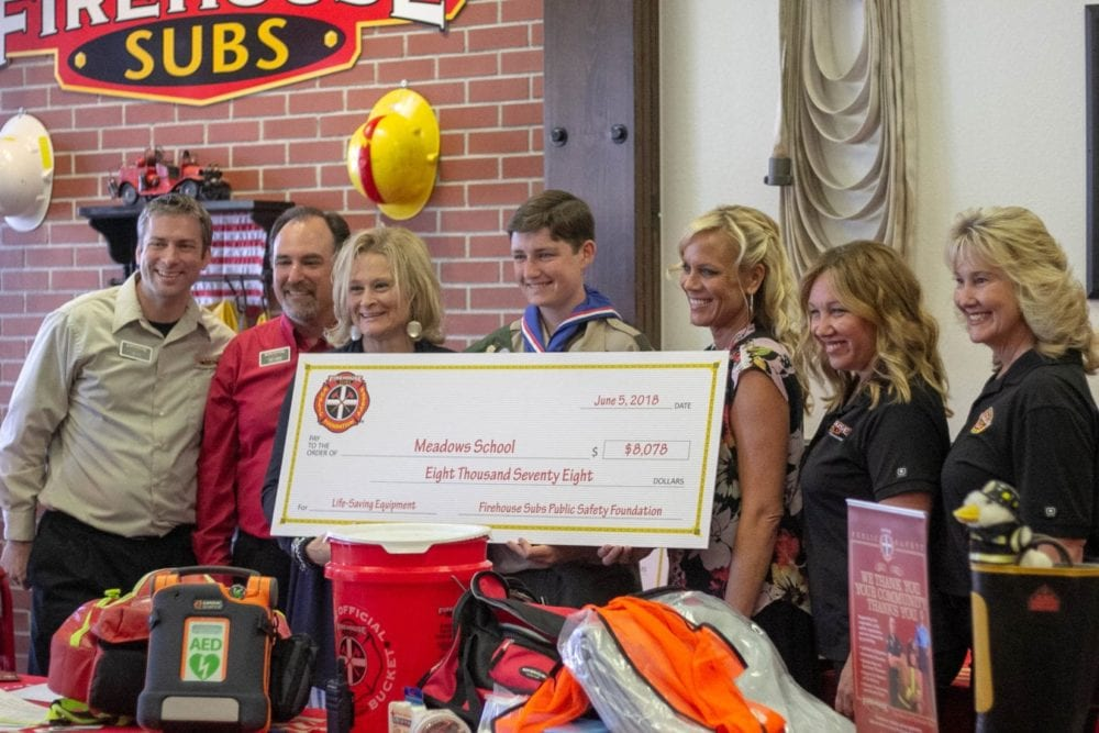 0605_news_firehouse_subs_grant_giveaway_EM