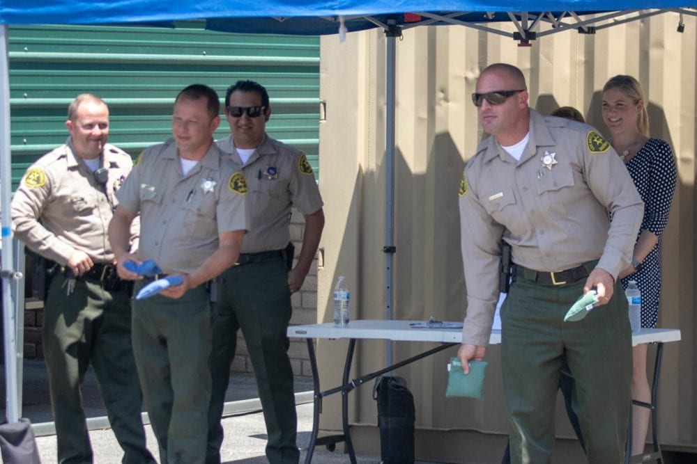 0607_news_sheriff_event_EM (1)