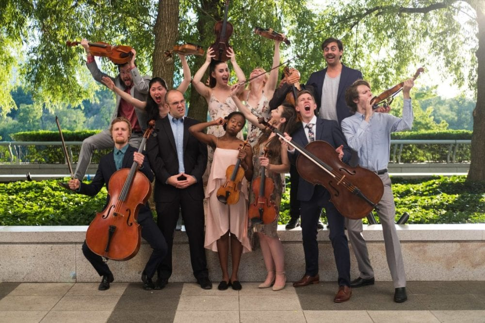 060818_news_Youth Orchestra