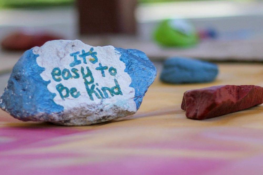 0611_news_Sulphur_Springs_Kindness_Rocks_EM (3)
