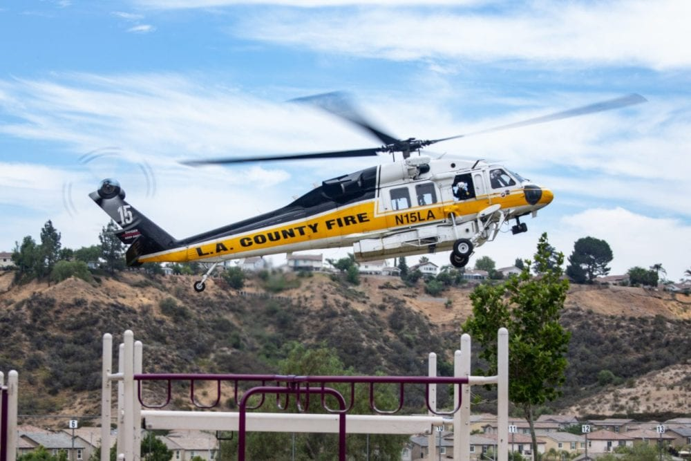 061518_news_PlumCanyon Airlift_CR_01