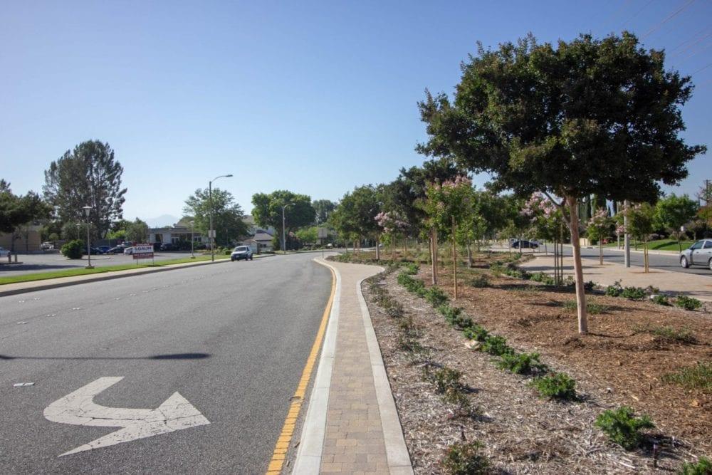0618_news_median_under_construction_orchard_village_road_EM