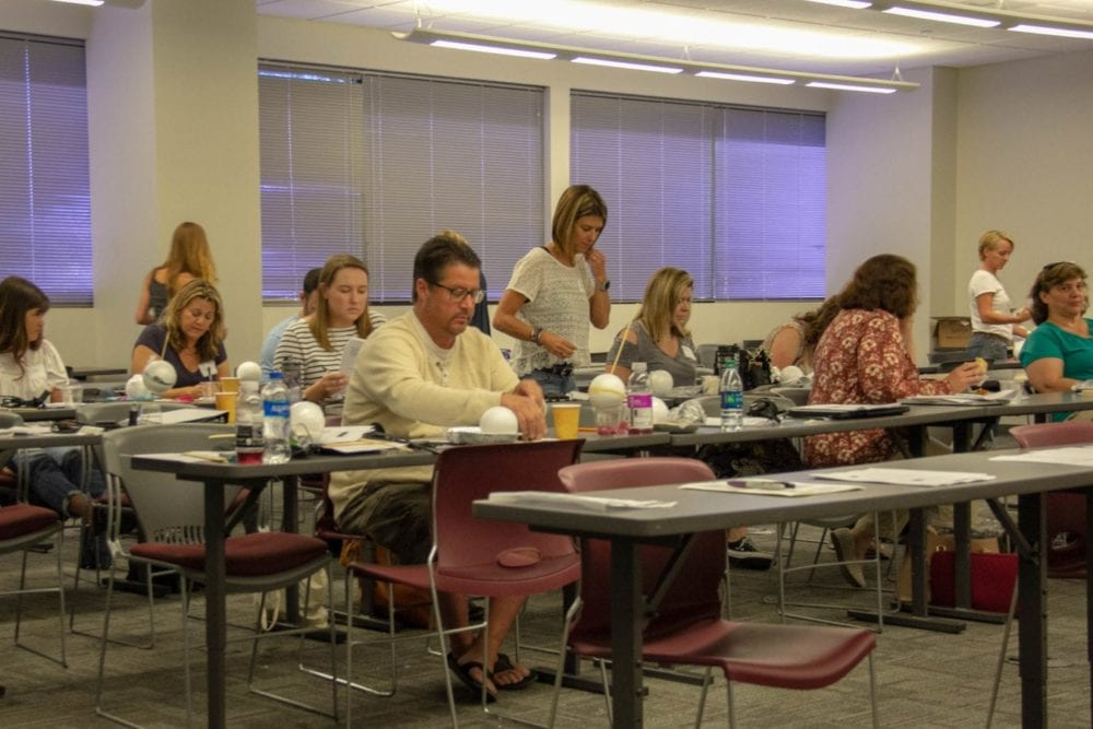 0619_news_NGGS_workshop_College_of_the_Canyons_EM (1)
