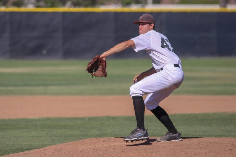 0620_sports_baseball_Saugus_vs_Hart_EM(4)