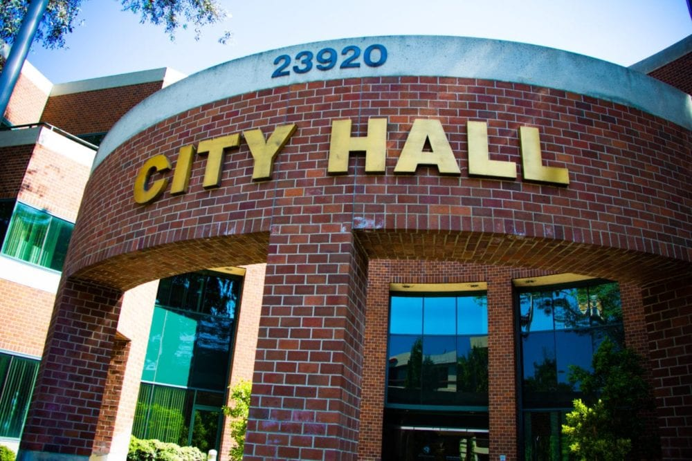 Santa Clarita to prepare for new city budget