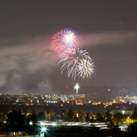 Tips for a 'safe and sane' Fourth of July