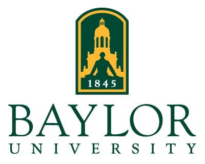 Baylor_logo_with pat neff vertical