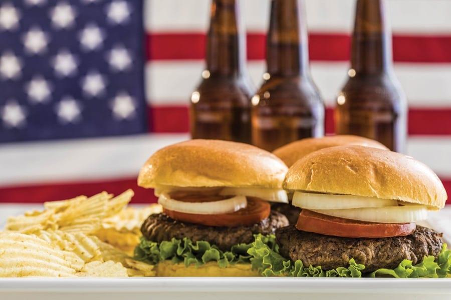 Burger_Beer_Flag_web