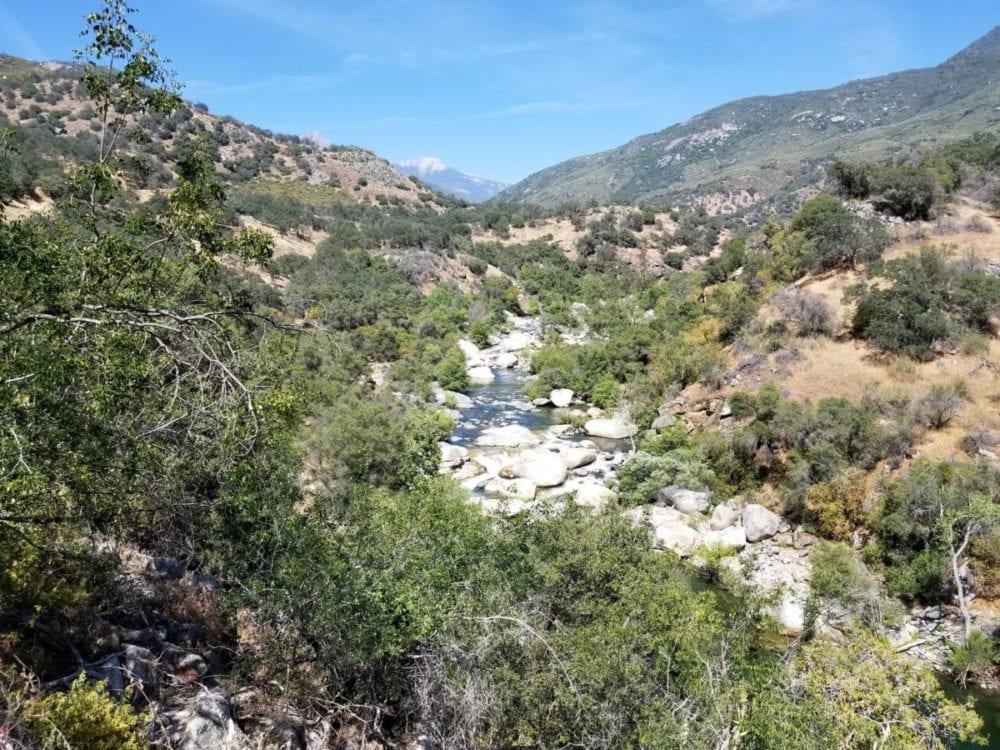 Kaweah-River-in-Sequoia-National-Park-NPS-Photo