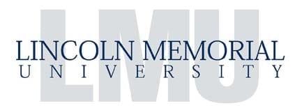 Lincoln Memorial University_logo
