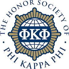 Phi_Kappa_Phi_logo