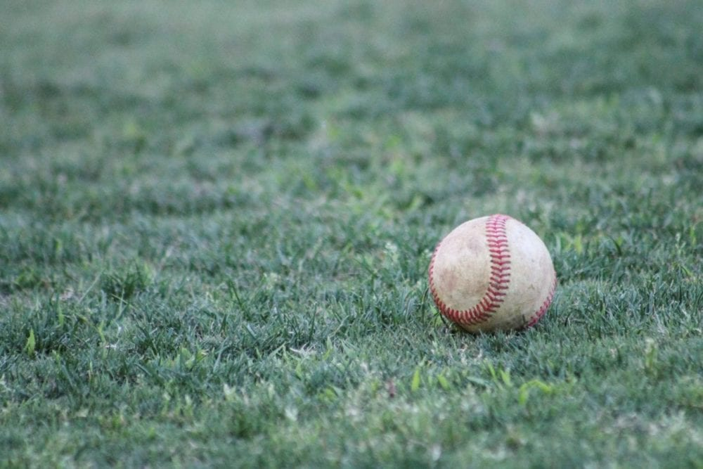 SCCS bats take care of business against Valley Torah