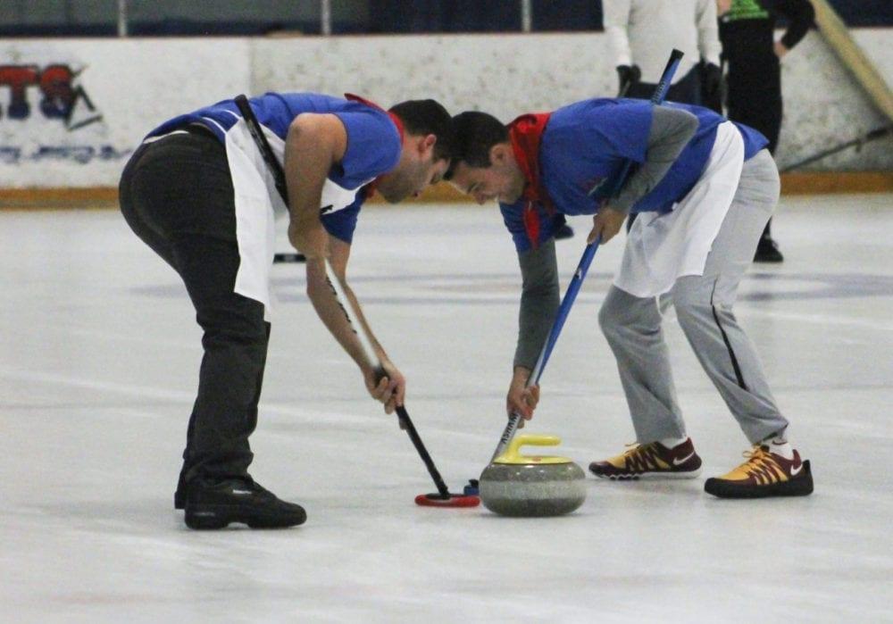 0706_curling_tournament_HS_07