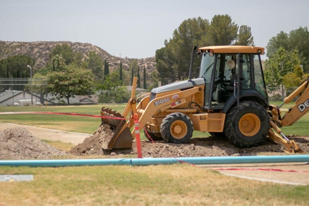 0710_news_construction_at_Pinetree_elementary_school_EM(2)