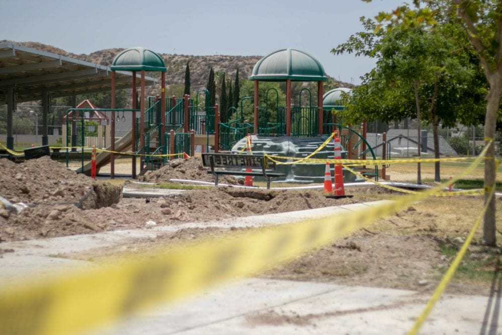 0710_news_construction_at_Pinetree_elementary_school_EM(6)