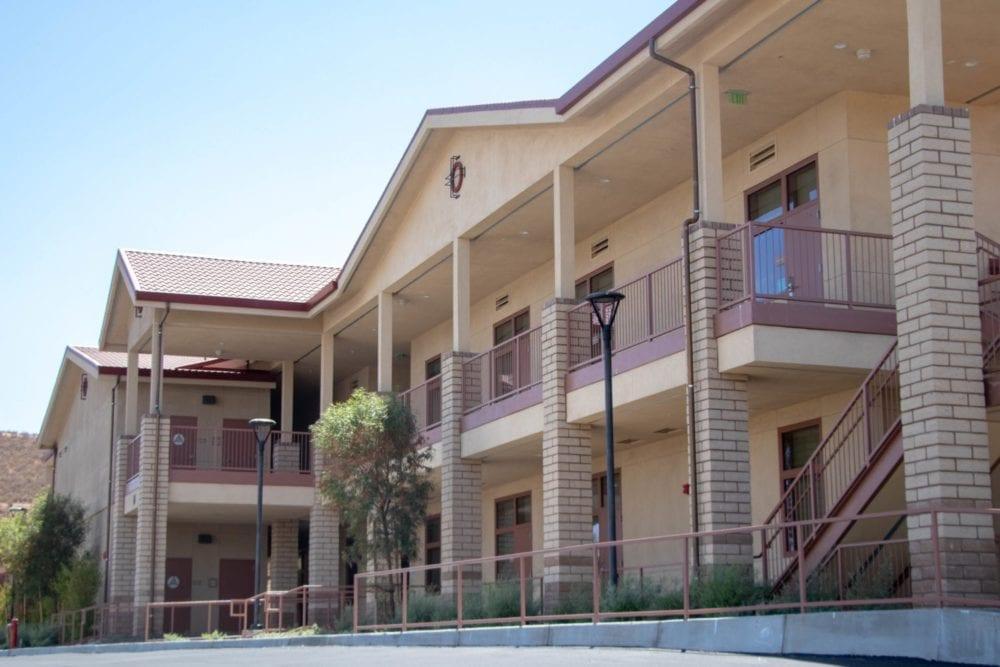 0724_news_West_Creek_Academy_Building_EM
