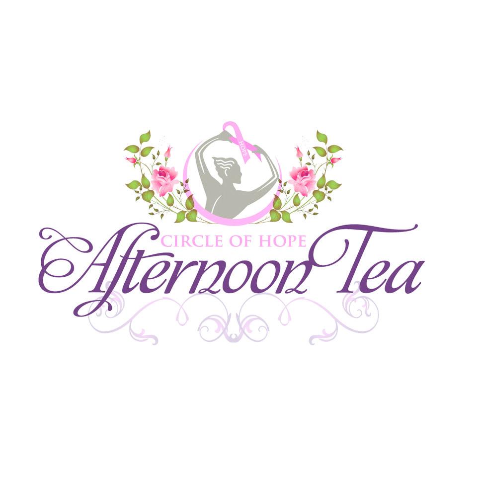 0725_OC_Afternoon_tea_logo copy