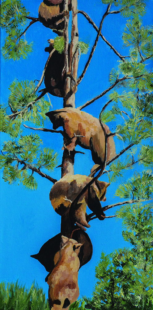 0725_OC_Summer Art_JackieMcNair_5-and-a-half-Bear-Cubs copy