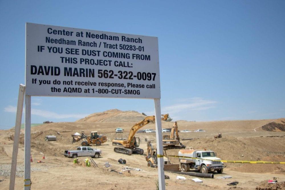 073118_news_needham_ranch_construction_EM