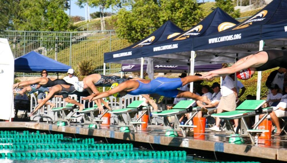 20180721_sports_USASwim_SB-2