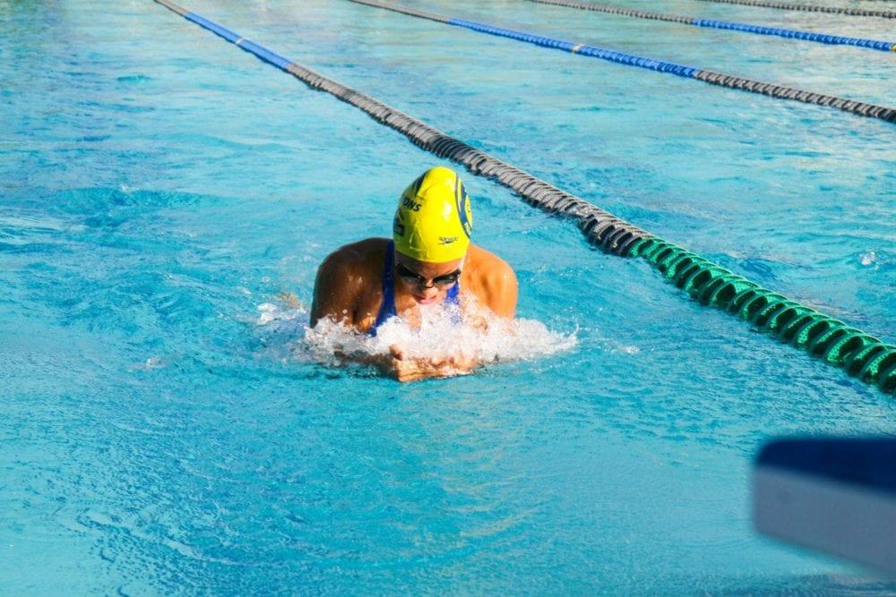 20180721_sports_USASwim_SB-4