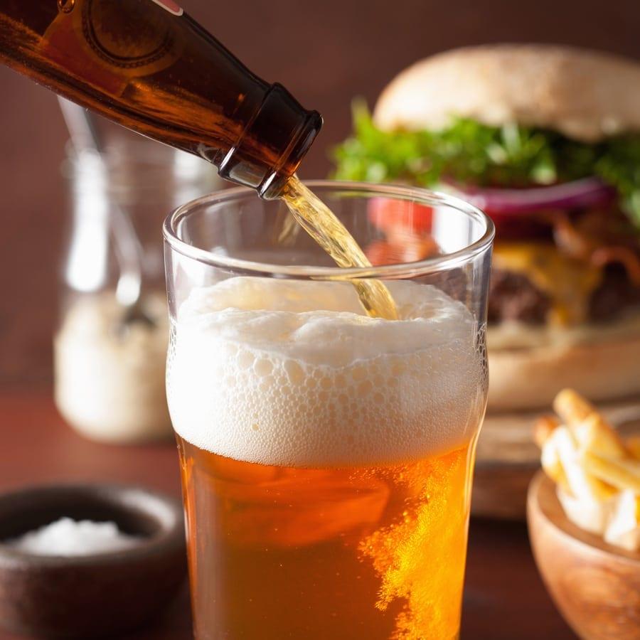 Beer_GettyImages-638116392_web