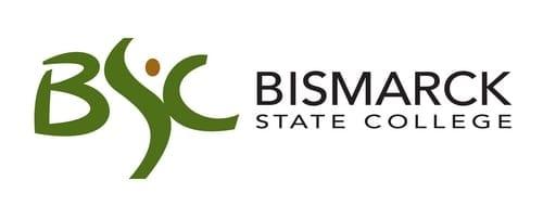 Bismarck_State_College_logo