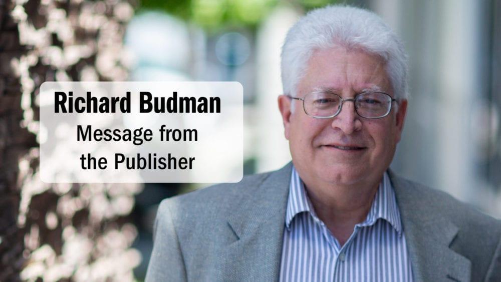 Budman_WebSetup
