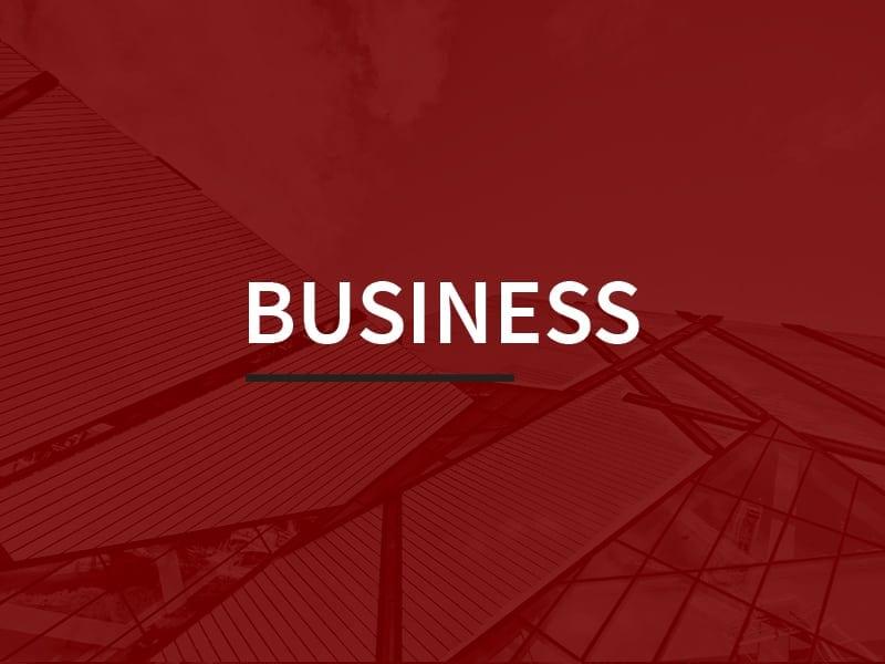 Business-MobileHeader