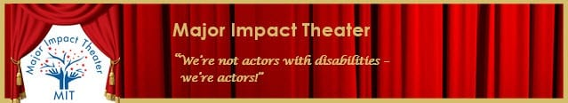 Major Impact Theater