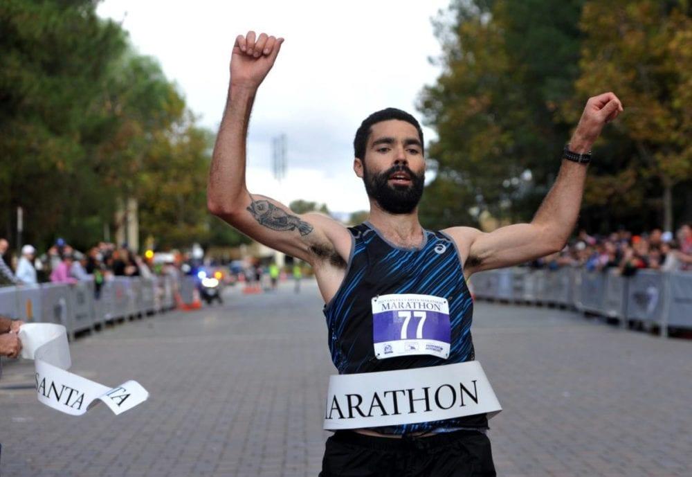 080218_news_SCV Marathon Registration